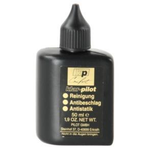 Recharge antibuée Kp-Comfort 50 ml