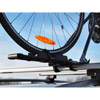 Porte vélo 1 vélo de toit SUPER BIKE - Eufab