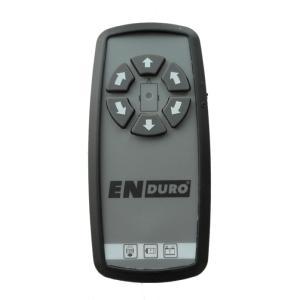 Pièce détachée Enduro : Télécommande