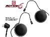 Kit Mains-libres & Intercom Motion 6 - Uclear