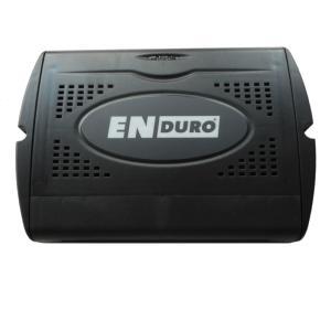 Pièce détachée Enduro : Boîtier électronique