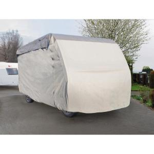 Housse Protection Camping-car 750x235x270cm
