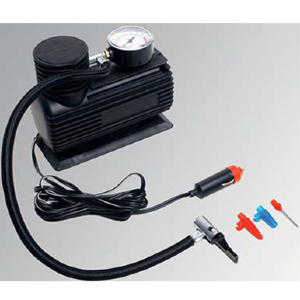 Mini Compresseur 12V 17Bar