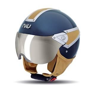 N350 Guardian Bleu Camel T.: M