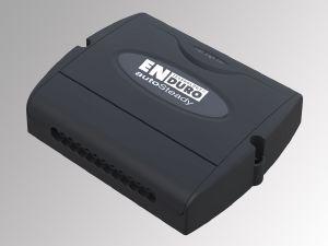 AutoSteady - Stabilisateur automatique