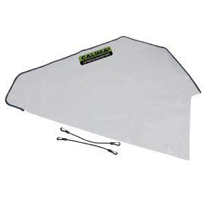 Housse de protection pour timon 91x59cm