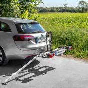 Rampe de chargement pour porte-vélos PREMIUM TG