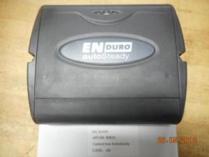 Pièce détachée AutoSteady : Boitier électronique AutoSteady