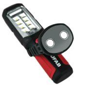 Lampe Baladeuse sans fil à LED SMD