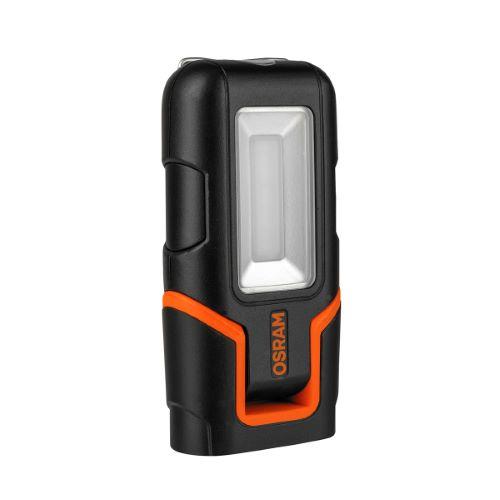 Mini Baladeuse LED