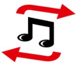 UClear - Partage de musique