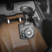 Dashcam Caméra embarquée pour voiture