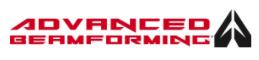 UClear - Advanced Sermforminc
