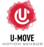 UClear - U-MOVE