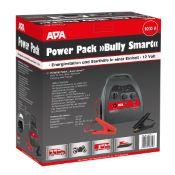 Aide au démarrage Power Pack Bully Smart 1000A