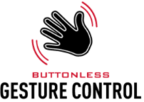 UClear - Gesture Control