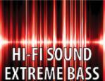 UClear - HIFI Sound
