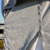 Housse de protection pour caravane 590x250x220cm