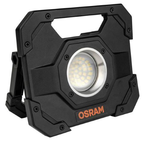 Lampe de travail à LED 10W