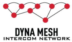 UClear - DYNA MESH