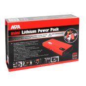 Mini Booster APA Aide au démarrage 380A