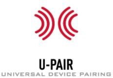 UClear - U-PAIR