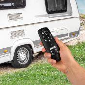 Déplace caravane ENDURO EM505