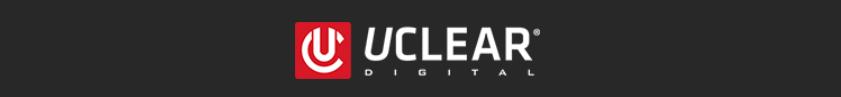 UClear Digital