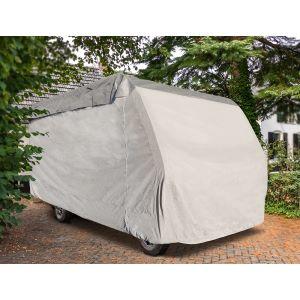 Housse de protection pour camping-car 710x235x270cm