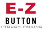 UClear - E-Z Button