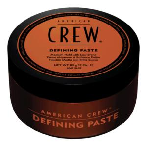 Cire Defining Paste American Crew 85gr