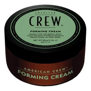 Classic Forming Cream American Crew 85gr