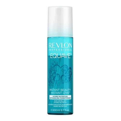 Equave Hydro Nutritive Revlon 200ml