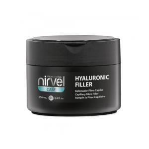 Hyaluronic Filler Nirvel 250ml