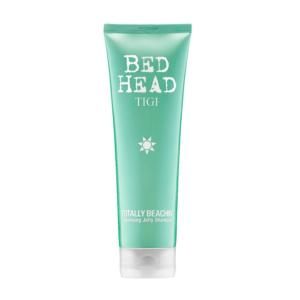 Shampooing Totally Beachin Tigi 250ml