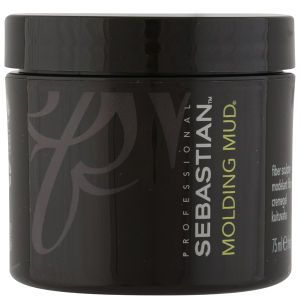 Molding Mud Sebastian 75ml