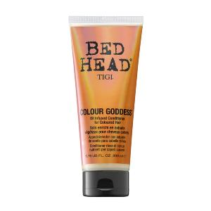 Soin Tigi New Colour Goddess 200ml