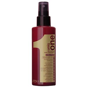 Uniq One Revlon 150ml