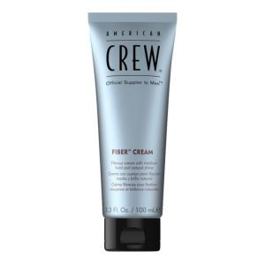Fiber Cream American Crew 100ml