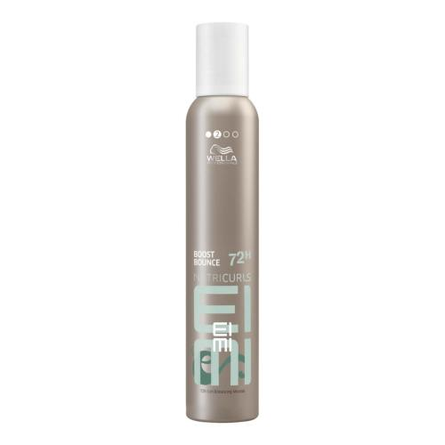 Boost Bounce Nutri Curls Wella 300ml