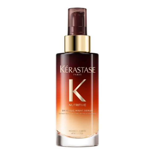 Sérum de Nuit Nutritive Kérastase 90ml