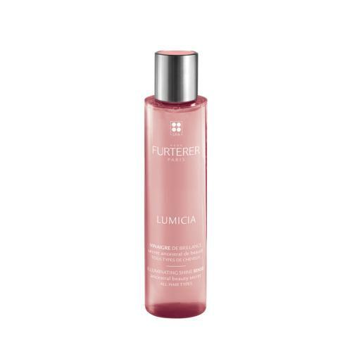 Vinaigre de Brillance Lumicia Rene Furterer 150ml