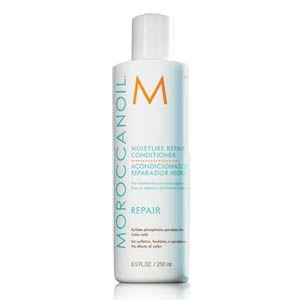 Apres-Shampoing Moroccanoil Reparateur 250ml