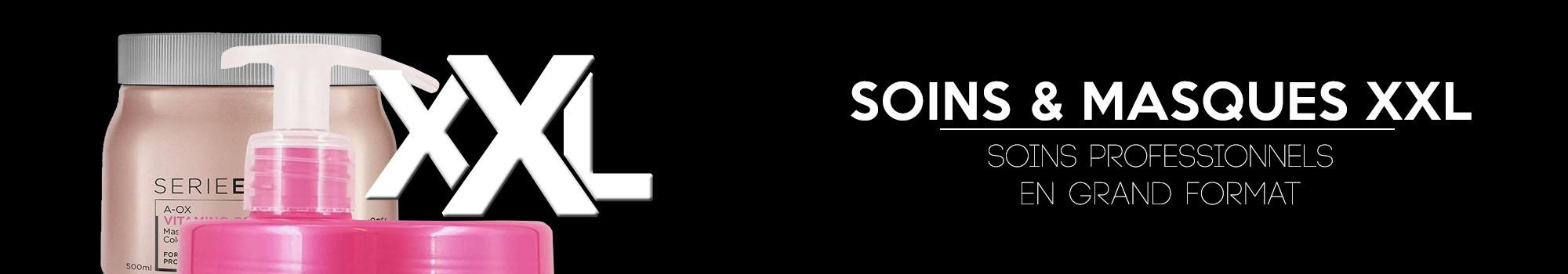 Soins XXL