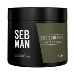 Argile The Sculptor Seb Man 75ml