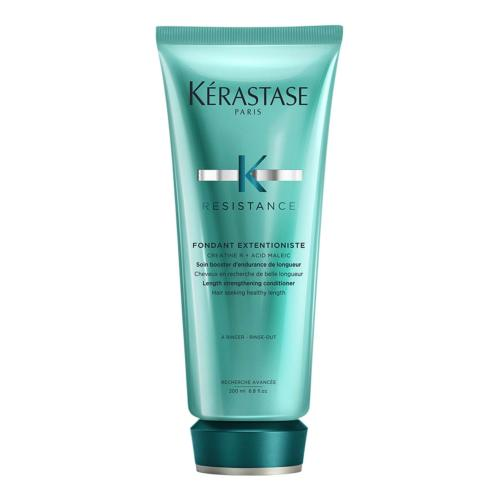 Fondant Extentioniste Kérastase 200ml