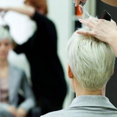 Comment réussir sa coloration comme chez le coiffeur ?
