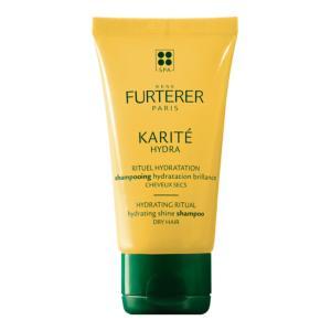 Shampooing Karité Hydra René Furterer 50ml