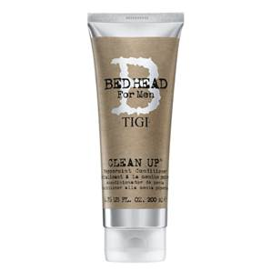 Soin Clean Up Tigi - Bed Head For Men