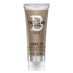 Soin Clean Up Tigi - Bed Head For Men